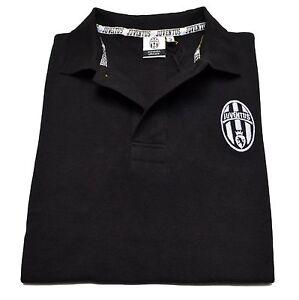 Polo Juventus Hommes Juventus Polo Hommes YvvBaSn4