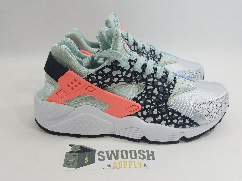 Nike air max 90 donne ultra e scarpe da ginnastica nuove scarpe da corsa rosa blu 5 11