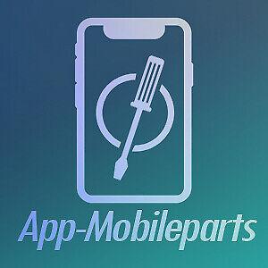 App-Mobileparts