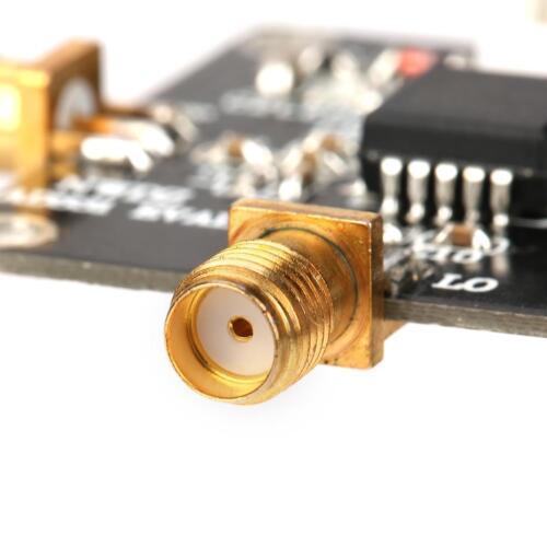 Panadensieb für Horeca-Select GDF2128 GDF1108 Makro-Professional GDF5028