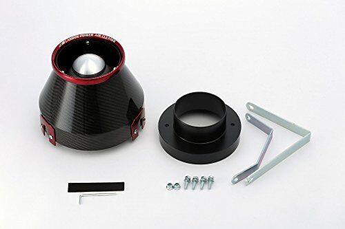 Blitz Carbon Power Intake Kit For Mitsubishi Fto De3a 6a12