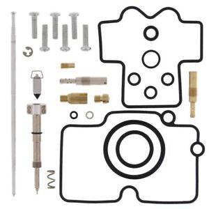 Honda-CRF150RB-2008-2009-Carb-Repair-Kit