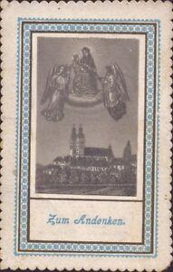 Maria-Sala-Wallfahrt-Cuadro-Santos-Amria-Imagen-Milagrosa-Austria-B-7323