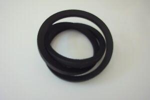 Replacement-Honda-Transmission-Belt-76182-751-023-H3009-H3011-H3013
