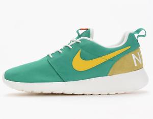Nike roshe ein retro - uk größe größe 43 männer - trainer 8,5 euro neue turnschuhe schuhe