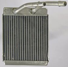 TYC 96020 Ford Econoline Van Replacement Heater Core for