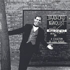 It's All Right with Me . . . a Collection of Cole Porter by Bradford Newquist (CD, Sep-2003, Prism Studio, Inc.)