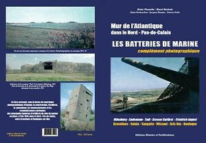 Atlantic-wall-in-nord-pas-de-Calais-batteries-marine