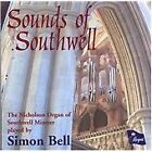 Sounds of Southwell (2007)