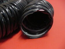 "1-3/4 Chevy 1.75"" Flexible Heater A/C Duct Hose SOLD x FOOT Vent Tube Defroster"