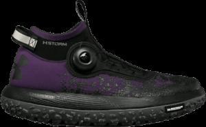 meet f5a49 25404 Details about Under Armour Fat Tire 2 BOA Trail Running Women (1285499-917)  NWT! SZ: 6.5