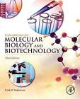 Calculations for Molecular Biology and Biotechnology by Frank Stephenson (Paperback, 2016)