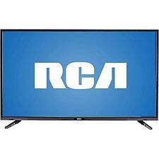 """RCA LED40E45RH 40"""" 1080p 60Hz LCD LED HDTV"""