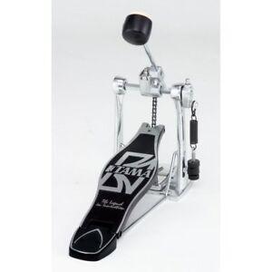 IngéNieux Tama Hp30 Bass Drum Pedal-afficher Le Titre D'origine
