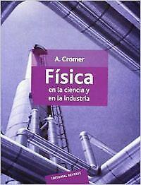 FISICA-EN-CIENCIA-Y-EN-INDUSTRIA-NUEVO-Envio-URGENTE-IMOSVER