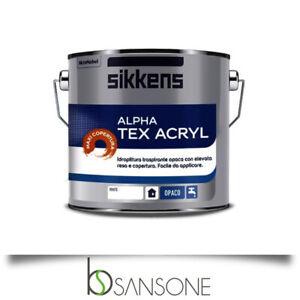 Sikkens-Alpha-Tex-Acryl-Traspirante-Bianco-Litri-15