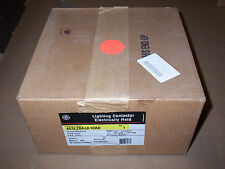 New GE 463L20AJA10A0 Lighting Contactor Electrically Held 120v Coil 30 Amp NIB