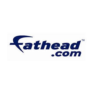 2013-Fathead-MLB-Baseball-5x7-Tradables-1-75-PICK-SINGLES-FROM-DROP-LIST