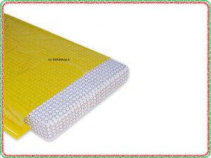 Buste-per-Materasso-Singolo-e-Matrimoniale-in-polietilene-giallo-per-Trasloco