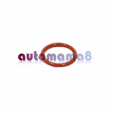 2004-2018 Subaru Impreza WRX STi Power Steering Pump O-Ring OEM NEW