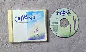 CD-AUDIO-MUSIQUE-INT-GENESIS-034-WE-CAN-039-T-DANCE-034-CD-ALBUM-12T-1991
