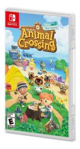 Animal-Crossing-New-Horizons-Switch-2020