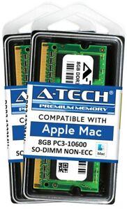 16GB-2-x-8GB-PC3-10600-1333-MHz-Memory-RAM-for-APPLE-MacBook-Pro-iMac-MAC-mini