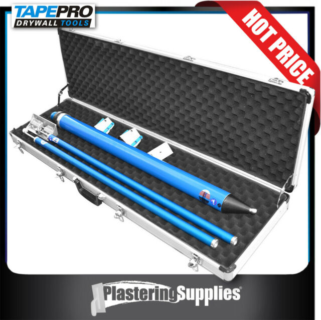 TapePro Corner Kit Slayer Internal Plaster TK-SCK1