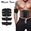 Smart-Stimulator-Training-Abs-Fitness-Gear-Muscle-Abdominal-Toning-Belt-Trainer