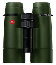 Leica Fernglas Ultravid 8x42 HD Olivgrün  neu org. verpackt Sonderpreis