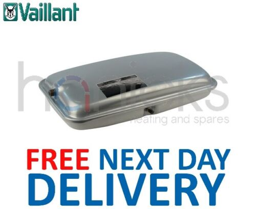 Vaillant EcoMAX 613 618 622 635 10L Expansion Vessel 181051 Free Delivery *NEW*