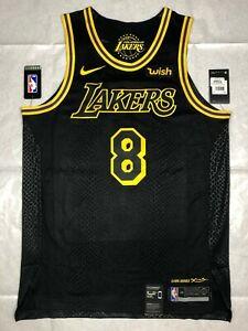black kobe lakers jersey jersey on sale