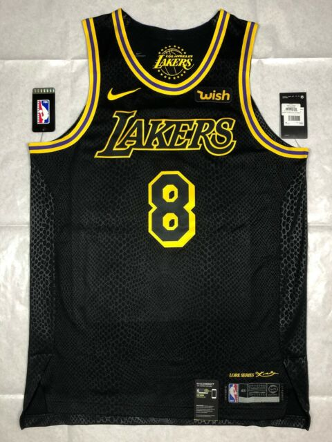 authentic lakers jersey nike jersey on sale