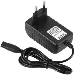 Jaimenalin Chargeur de Portable pour Karcher Karcher Wv50 Wv55 Wv60 Wv70 Wv75 et Wv2 Wv5 Prise de Fen/êTre Chargeur de Batterie Prise Europ/éEnne