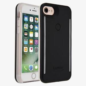 illuminated phone case iphone 7