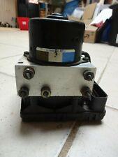 02 03 04 Jeep Grand Cherokee ABS Pump Anti Lock Brake Module P52129301 ML24