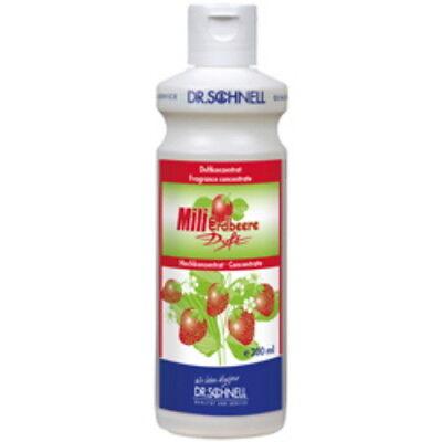 Dr schnell forex hygienestar