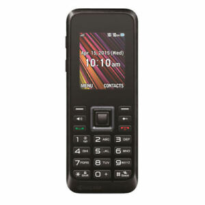 Kyocera-Rally-S1370-T-Mobile-Camera-3G-Cell-Phone-Black-Without-Contract