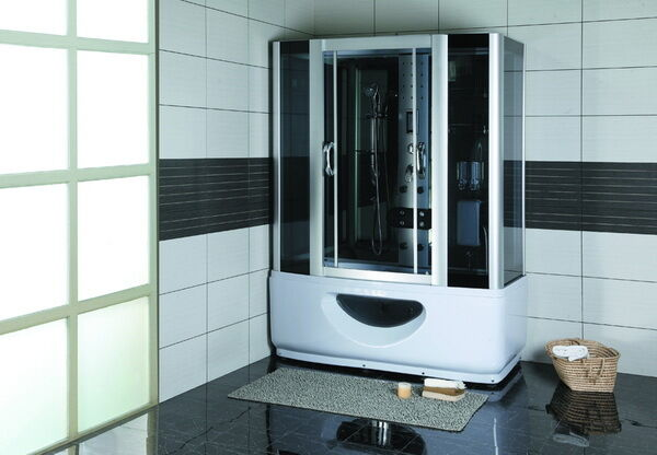 Vasca Da Bagno Whirlpool : Whirlpool vasca da bagno piatto doccia ts b b stock