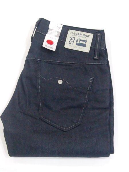 100% Vero G-star Jeans Donna Soni Snap Skinny Wmn Slavati Taglia 30/34 Prestazioni Affidabili