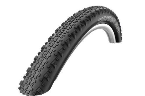 Schwalbe Thunder Burt MTB Fahrrad-Faltreifen Lite Skin PaceStar 54-622 I 29x2.10