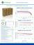20-K2-LIFEPO4-26650-CELLS-3200MAH-LFP26650EV-BATTERIES-EBIKE-POWERWALL-EV-AUDIO thumbnail 2