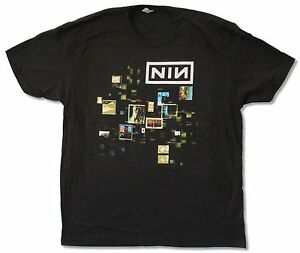 Nine-Inch-Nails-Cube-Tension-Tour-2013-Black-T-Shirt-New-Official-Adult-NIN