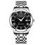 Men-039-s-Fashion-Luxury-Watch-Stainless-Steel-Band-Sport-Analog-Quartz-Wristwatches thumbnail 17