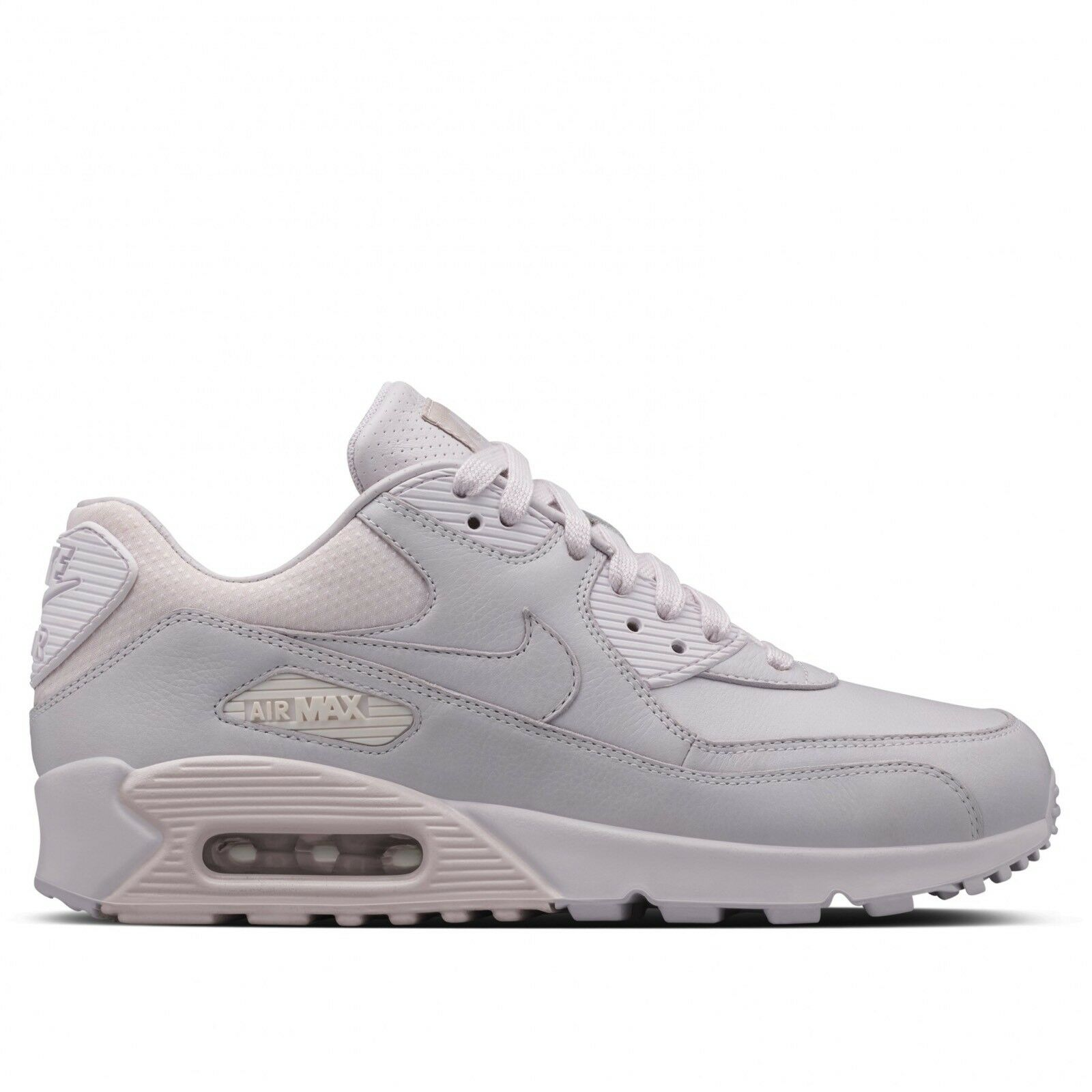 nike air max 90 serpentine carved carving tide matte leather
