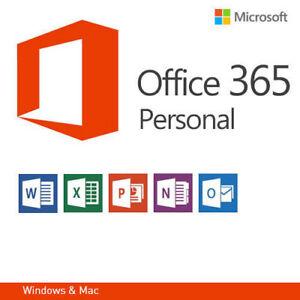 Microsoft-Office-365-Personal-fuer-1-PC-MAC-1-Tablet-1-Jahr-NEU