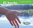 El Tacto by Rebecca Rissman (Hardback, 2010)