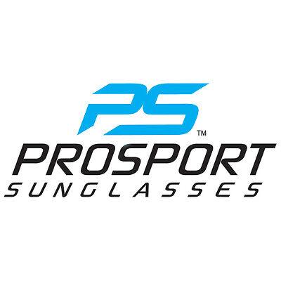 Prosportsunglasses