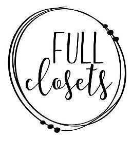 FullClosets
