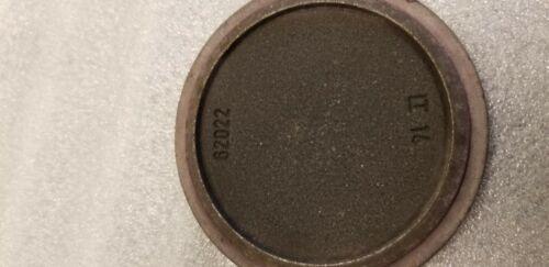 62022 Dacor 48 inch Range  Burner Cap for ERSD48